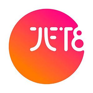 JET8 prijs vergelijken - J8T prijzen