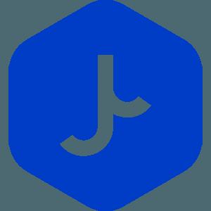 Jibrel Network prijs vergelijken - JNT prijzen