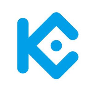 Kucoin Shares prijs vergelijken - KCS prijzen