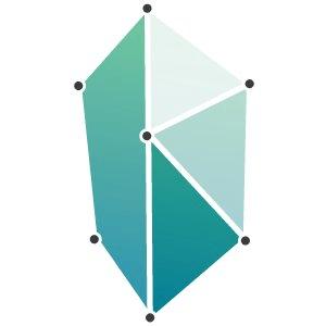 KyberNetwork prijs vergelijken - KNC prijzen