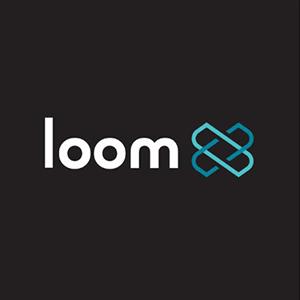 Loom Network prijs vergelijken - LOOM prijzen