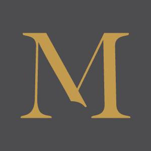Maecenas prijs vergelijken - ART prijzen