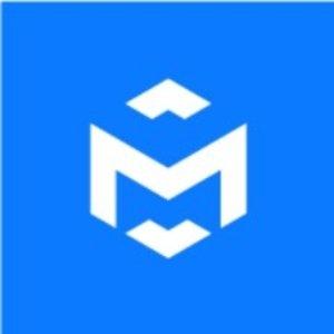 MediBloc prijs vergelijken - MEDX prijzen