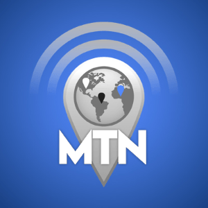 Medicalchain prijs vergelijken - MTN prijzen