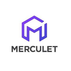 Merculet prijs vergelijken - MVP prijzen