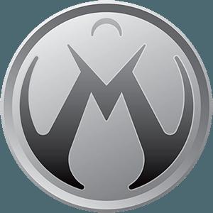 Mercury prijs vergelijken - MER prijzen
