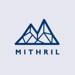 Mithril prijs vergelijken - MITH prijzen