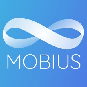 Mobius prijs vergelijken - MOBI prijzen