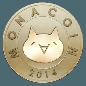 MonaCoin prijs vergelijken - MONA prijzen