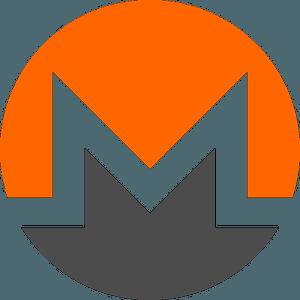Monero prijs vergelijken - XMR prijzen