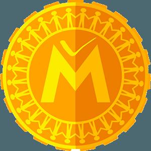 MonetaryUnit prijs vergelijken - MUE prijzen