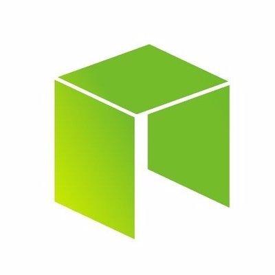 NeoGas prijs vergelijken - GAS prijzen