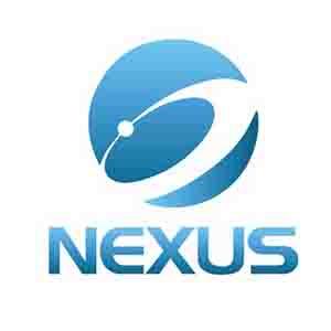 Nexus prijs vergelijken - NXS prijzen