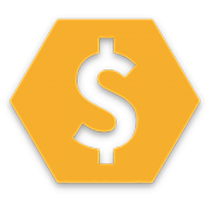 Nimiq prijs vergelijken - NIM prijzen