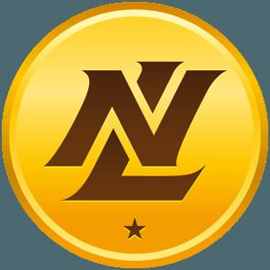 NoLimitCoin prijs vergelijken - NLC2 prijzen