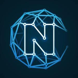 Nucleus Vision prijs vergelijken - NCASH prijzen