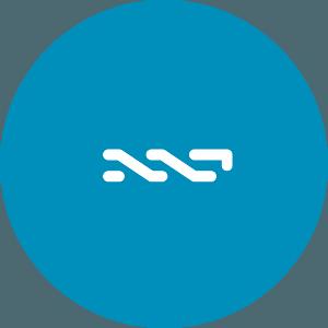 Nxt prijs vergelijken - NXT prijzen