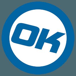 OKCash prijs vergelijken - OK prijzen