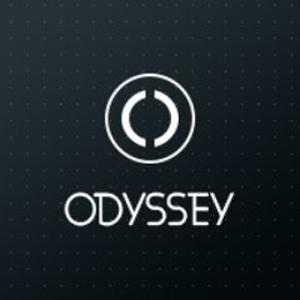Odyssey prijs vergelijken - OCN prijzen