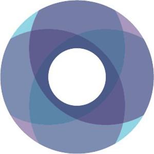 Opacity prijs vergelijken - OPQ prijzen