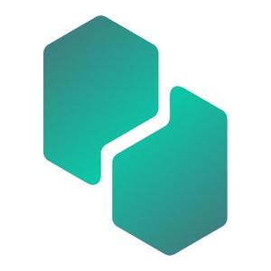 PAL Network prijs vergelijken - PAL prijzen