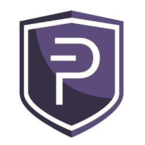 PIVX prijs vergelijken - PIVX prijzen