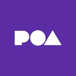 POA Network prijs vergelijken - POA prijzen