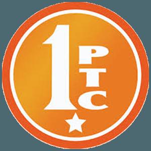 Pesetacoin prijs vergelijken - PTC prijzen