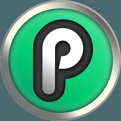 PlayChip prijs vergelijken - PLA prijzen