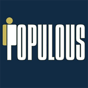 Populous prijs vergelijken - PPT prijzen