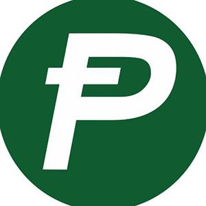 PotCoin prijs vergelijken - POT prijzen