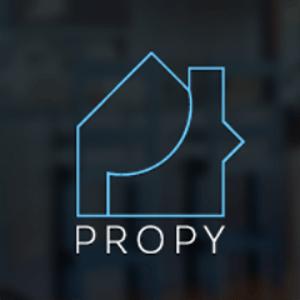 Propy prijs vergelijken - PRO prijzen