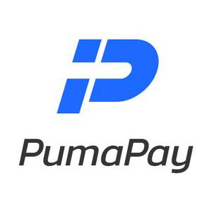 PumaPay prijs vergelijken - PMA prijzen