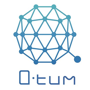 Qtum prijs vergelijken - QTUM prijzen
