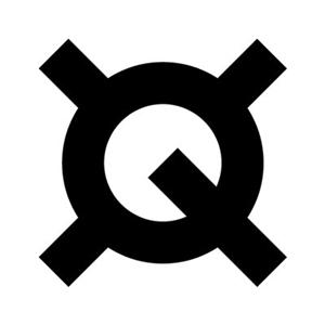 Quantstamp prijs vergelijken - QSP prijzen