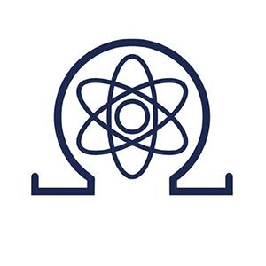 Quantum Resistant Ledger prijs vergelijken - QRL prijzen