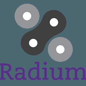 Radium prijs vergelijken - RADS prijzen