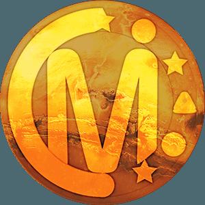 Raiden Network Token prijs vergelijken - RDN prijzen