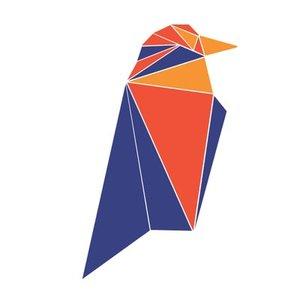 Ravencoin prijs vergelijken - RVN prijzen