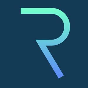 Request Network prijs vergelijken - REQ prijzen