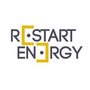 Restart Energy prijs vergelijken - MWAT prijzen