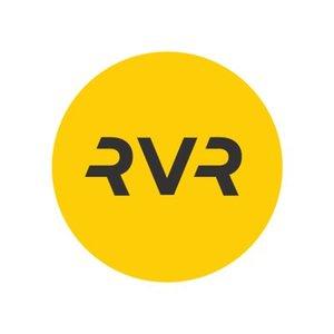 RevolutionVR prijs vergelijken - RVR prijzen