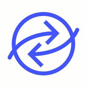 Ripio Credit Network prijs vergelijken - RCN prijzen