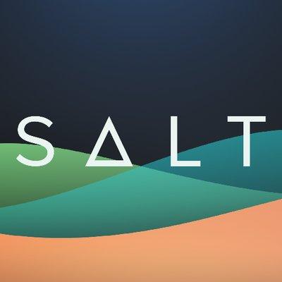 Salt prijs vergelijken - SALT prijzen