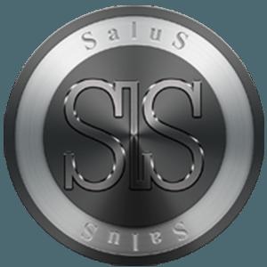 SaluS prijs vergelijken - SLS prijzen