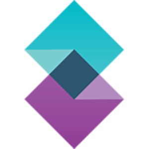 Shift prijs vergelijken - SHIFT prijzen