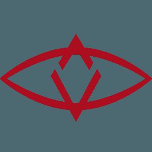 SingularDTV prijs vergelijken - SNGLS prijzen