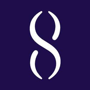 SingularityNET prijs vergelijken - AGI prijzen