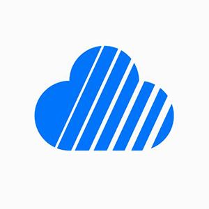Skycoin prijs vergelijken - SKY prijzen