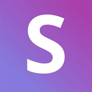 Snovio prijs vergelijken - SNOV prijzen